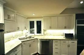 lighting for the kitchen. Inside Cabinet Lights Kitchen Lighting Under Stick On Led For Cabinets Best The