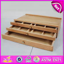 china table painting box decorative table top easels wooden mini table top easel w12b066 china wooden table easel wooden folding easel