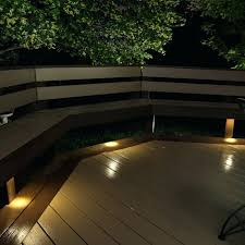 full image for outdoor recessed lighting fixtures home depot outdoor recessed led canopy lighting outdoor recessed