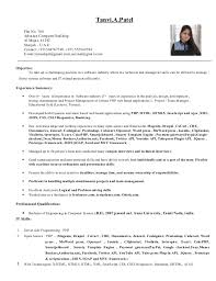 Old Fashioned Build And Release Engineer Resumes India Ensign