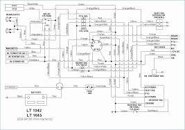 cub cadet seat switch wiring diagram wiring diagram great cub cadet 1863 wiring diagram business in western combest of cub cadet 1863 wiring