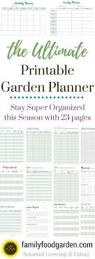 Small Picture 25 best Garden journal ideas on Pinterest Garden planner Free