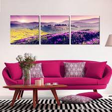 canvas wall art sets unique 3 piece canvas wall art set local wall decal luxury 1