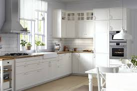 3 major differences between ikea kitchen cabinets in north america europe and australia