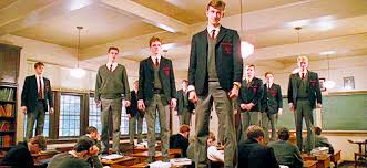 dead poets society gif share on giphy dead poets society gif