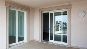 Fechos para portas e janelas de aluminio e vidros. Alutec Esquadrias De Aluminio Brasilia Df Fachadas De Aluminio Porta De Aluminio Janela De Aluminio Brises Portas De Correr Sala Apartamento Nyc Janelas
