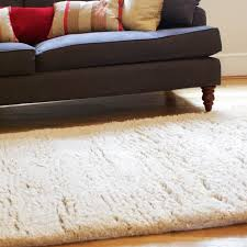 gy wool rugs uk roselawnlutheran polar pl95 grey thick gy rug by think rugs