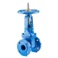 Gate Valve Weight Chart In Kg Resilient Seated Gate Valve Rising Stem