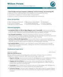Write A Resume Online Free Write Me A Resume Informal Write My