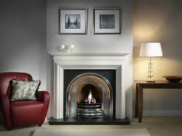 ritzy way home decorations also fireplace decor ideas with mantel decor ideas in fireplace decorating ideas