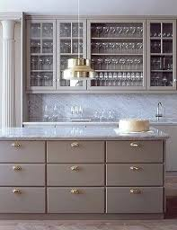 brown painted kitchen cabinets. Taupe Painted Kitchen Cabinets Charming Light Brown  Best Ideas About On Dark Brown Painted Kitchen Cabinets