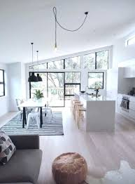 pendant lighting for sloped ceilings. Pendant Lighting For Sloped Ceilings Brilliant Breathtaking Kitchen Angled Ceiling Using Corded With Regard To Lights O