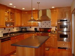 Kitchen   Cost Of Kitchen Cabinets Average Cost To Remodel - Average cost of kitchen cabinets