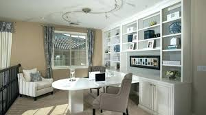 contemporary office lighting. Home Office Lighting Ideas Solutions Prissy Contemporary .