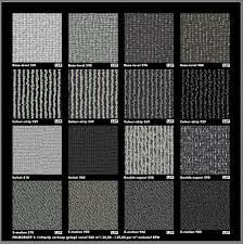 carpet texture tile. 17_seamless-carpets-tile-texture-grey_b Carpet Texture Tile