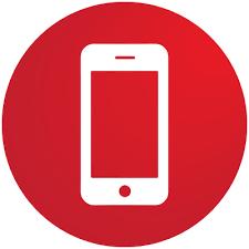 <b>Xiaomi</b> Товары для кухни купить в Пятигорске в магазине MS.Phone