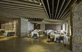 Small Picture New 40 Stone Tile Restaurant Ideas Inspiration Design Of Stone
