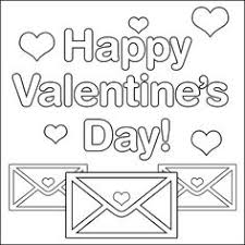 Small Picture valentines day coloring pages Coloring Pages Valentine Day