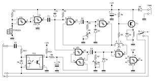 hoa wiring ladder diagram wiring diagram for you • wiring diagram for hoa switch auto on off hoa wiring schematic hand off auto wiring diagram