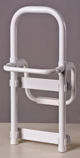 <b>Поручень</b> на <b>ванную Primanova</b> M-KV06-01 купить в интернет ...