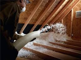 Climate Pro Insulation Coverage Chart John Mansfield Insulation Johns Manville Climate Pro Blow In