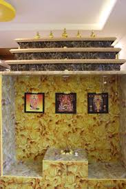 Tsk Design Tsk Design Delight Maduravoyal Pvc Marble Sheet Dealers