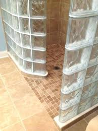 tile redi reviews base bathroom easy way to design your shower using ready pan cool glass tile shower pan base reviews barrier free redi