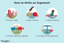 Academic Argument Essay Examples 50 Compelling Argumentative Essay Topics