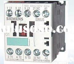 siemens contactor wiring not lossing wiring diagram • wiring diagram for siemens contactor wiring diagram for siemens rh lulusoso com siemens contactor circuit diagram siemens contactor wiring diagram