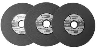 Oregon Grinding Wheel Chart Chainsaw Grinding Wheels All Sizes
