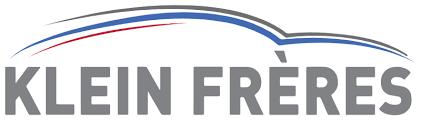 Avis clients de Garage Klein Frères à Wissembourg (67)