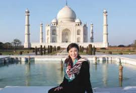 Image result for yingluck chinnawat