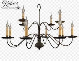 chandelier light fixture lantern candle wrought iron chandelier