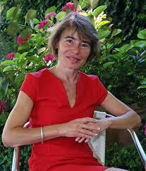 Prof. Dr. Susan Richter — Historisches Seminar