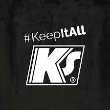 Keepersport Home Facebook