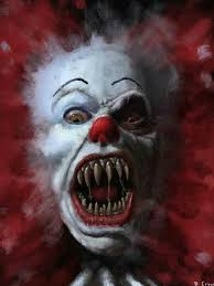 pennywise the dancing clown kings greatest creation strictly pennywise the dancing clown kings greatest creation