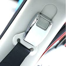 car seat buckle guards for car seats seat cover luxury belt covers kids elegant guard