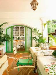 colores de moda para casas exterior pintura para interiores casa decoracion planos pinturas de