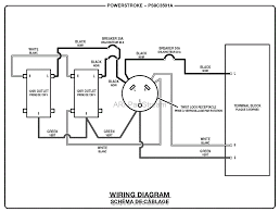 homelite ps9c3501a powerstroke 3,500 watt generator parts diagram kohler rv generator wiring diagram ps9c3501a powerstroke 3,500 watt generator wiring diagram