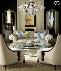 home decor christopher guy furniture dining. Dining Room:Cool Christopher Guy Room Best Home Design Contemporary And Interior Ideas Decor Furniture