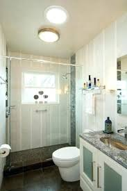 bathroom remodeling milwaukee. bathroom remodeling milwaukee best modern blue hot intended for remodel ideas kitchen contractors .