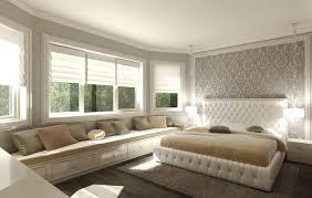 long bedroom ideas long bedroom design adorable long bedroom design large bedroom wall decorating ideas