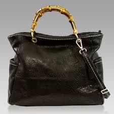 Designer Bags Made In Italy Plinio Visona Large Handbag Tote Purse Leather Crossbody Bag In Onyx Satchel Purse Designer Handbag Plinio Visona 01pv16683glbl 297 00 Custom