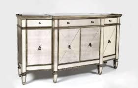 ikea mirrored furniture. Image Of: Mirrored Furniture IKEA Ikea R