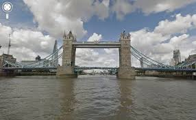 Image result for thames