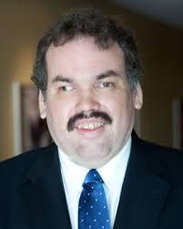 Employee Honors: Benjamin Hatch, 2011 Trustees' Fund Awardee