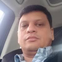 Premal Shah - Owner - Creative Engineers | LinkedIn