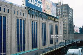 boston garden events. Boston Garden General Exterior View Pictures Getty Images Pertaining To Decorations 4 Events