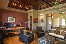 office decorating tips. Office Decorating Tips. Ideas For Work Design Ehomedesignideas. Tips