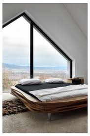 Bett Nordin In 2019 Architecture Schlafzimmer Ideen